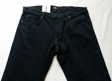 Cotton Low Rise Big & Tall 32L Jeans for Men