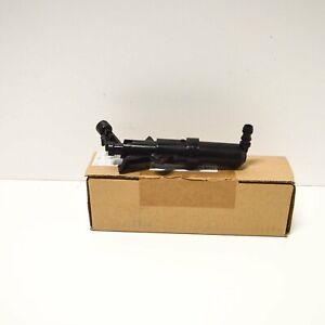 Audi TT 8J Right Headlight Washer Spray Nozzle 8J0955102A NEW GENUINE