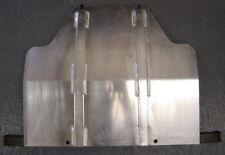 PEUGEOT 205 CLUBMAN in lega di alluminio Coppa dell'Olio Guard RALLY