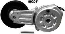Belt Tensioner Assembly Dayco 89201