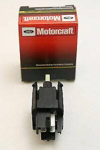 Genuine Ford Motorcraft AC Heater Blower Fan Control Switch YH1670 1L2Z19986AA
