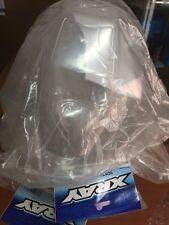 Carrozzeria XRA359708 Xray XB9-XB8