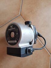 Grundfos UPS 15-50/60 S1 Umwälzpumpe Nassläuferpumpe Heizungspumpe Pumpe Heizung