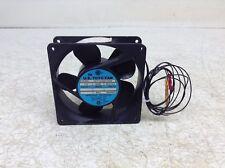 U.S Toyo Ustf120381155W Fan 115 V 15.5/14.5 W