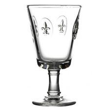 Fleur De Lys Irish Coffee Glasses 8.5oz / 240ml (box of 6)
