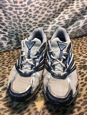 BROOKS ADRENALINE 9 GTS Men's Shoes SZ 11.5 2E