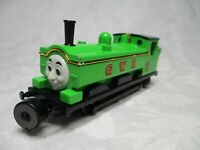 Thomas & Friends BANDAI Tank Engine Collection Series Die-cast DUCK 1992 Good