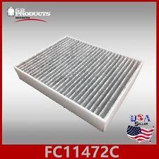 FC11472C CF11472 24255 CABIN AIR FILTER ~ 330I 335I 340I 428I 430I 435I & 440I