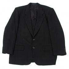 COMME des GARCONS HOMME Wool nylon Jacket Size S(K-40569)