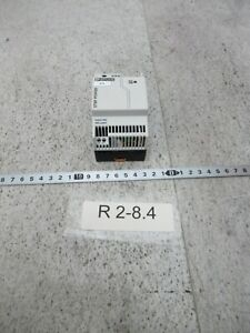 Phoenix 2868648 Power Supply Contact Step-Ps/1AC/24DC/1.75 IN 1Ph.100-240VAC