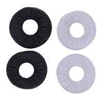 Replacement Earphone Ear Pad Earpads Soft Foam Cushion for Sony MDR-V150 V2 C#P5