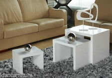 Bedroom Coffee Tables