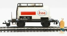 "BTTB 4415 Tank car ""Esso""  Spur TT"
