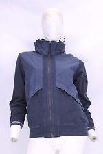 STONE ISLAND Giacca Giubbino Jacket Cappotto Coat Tg S Donna Woman G18