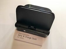UNIVERSAL SYNC CHARGE DOCK FOR SAMSUNG GALAXY TAB 3,7,8,10 ETC, NEW