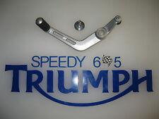 TRIUMPH DAYTONA 675 GEAR CHANGE LEVER  2006 - 2017 T2082029