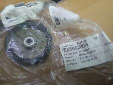 Genuine ANH22D-4870 Panasonic Washing Machine Idler Wheel (NEW)