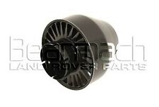 "Land Rover Defender Raised Air Intake 3"" Hose Snorkel Top - BA2123AMH"