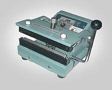 "12"" MANUAL CONSTANT HEAT SEALER  AIE - 300 HC"