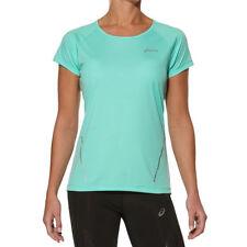 Damen-Sport-T-Shirts in Größe XS
