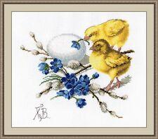 YGS-145 hágalo usted mismo 5D Diamante Redondo Pintura Cross Stitch Kit de Herramientas de mosaico Sala De Decoración