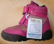 Geox Lauflernschuhe günstig kaufen | eBay