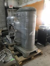 hobart 140 qt mixer I Can Freight. Call For Details (407)779-6434