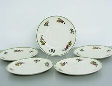 Assiettes de table Villeroy & Boch