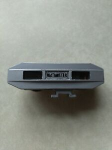 Vintage Camera rangefinder WATAMETER -  working condition
