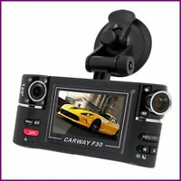 CAR DASHCAMS Dropshipping Website Business|FREE Domain|Hosting|Traffic