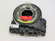 OEM Audi Lenksäulen Steuergerät Elektronik Schliefring 8K0953568M Clockspring