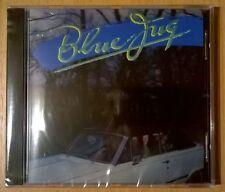 BLUE JUG 2nd album Ariola (CD neuf scellé/sealed) reissue Country rock