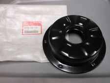 NOS Honda Rear Brake Drum Cover 83 ATC110 82-83 ATC200 Big Red 40532-958-010