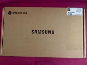 """NEW Samsung Chromebook CB4+, N400, 15.6"""" FHD, 4G Memory, e.MMC 64G,"""