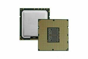 Intel Xeon E5-2650 V2 2.60 GHz Octa-Core Processor - SR1A8