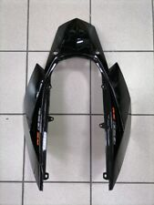 KTM Rear End Top Part Tail Decal 950 Supermoto 05-06 6250801800030A