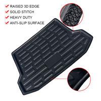 Rear Floor Mat Cargo Trunk Tray Liner Floor Mat Protector For RAV4 2006-2012 US