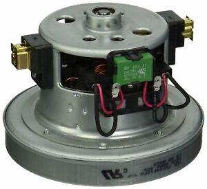 Dyson 918954-03 Motor, YDK/DC28/DC33C/DC37C/DC39C/DC41C/DC39 Orign