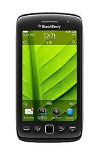 Smartphone BlackBerry Torch 9860 Grey - 4GB - 5Mp Kamera  -  NEU / OVP