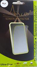 Anco - Screen-Protector - Displayschutzfolie Für Samsung Galaxy Note 3