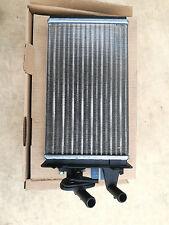 DESTOCKAGE! Radiateur de chauffage ALFA ROMEO 145 146 155 SPIDER FIAT TIPO TEMPR
