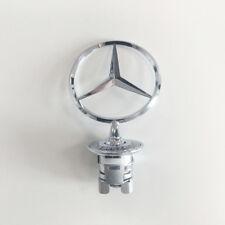 Original Mercedes Stern Motorhaube W124 W210 W202 W203 W208 W211 220 A2108800186