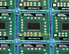 New OEM AMD Turion II Dual-Core Mobile Processor TMN570DCR23GM N570 Socket S1