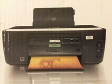 Lexmark Impact S301 Wireless-N Technology All-In-One Printer OPEN BOX NEW fr/shp