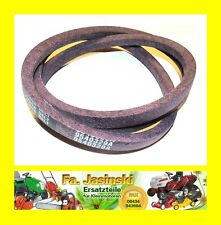 Belt for MTD rs115/96 B Spares - 13dh452f600 (2005) Mower