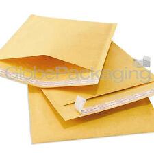 50 x dimensione F / 3 IMBOTTITA Bolla Buste mailer BORSE 220x335mm