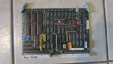 Agie PEP 02 A Nr.625514 - EDM Circuit Board - Type PDM - Peripheral Processor