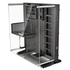 Thermaltake Core P5 Clear Midi Tower Gaming Case - USB 3.0