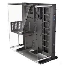 Thermaltake Core P5 Transparente Caja para torre mediana Gaming - USB 3.0