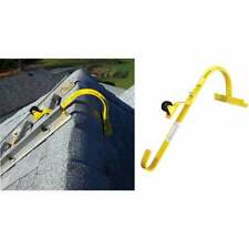 Acro Roof Ridge Ladder Hook With Wheel 11084